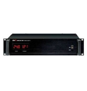Power Supply [APD-2210N]